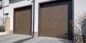 garage door no power - Superior Garage Door Repair