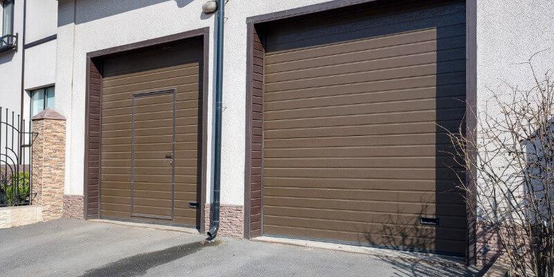 garage door no power - Superior Garage Door Repair