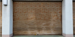 garage door repair company - Superior Garage Door Repair