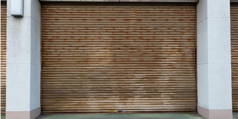 garage door repair company - Superior Garage Door Repair