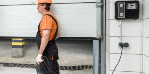 garage door services - Superior Garage Door Repair