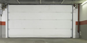 garage door setup solution - Superior Garage Door Repair