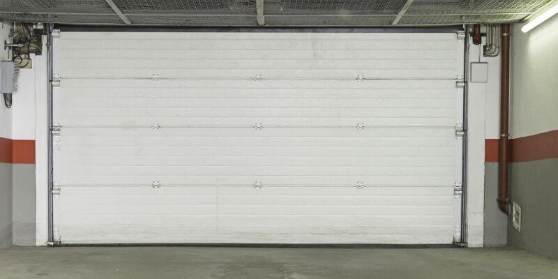 garage door setup solution - Superior Garage Door Repair