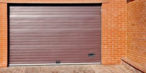 garage door trends in 2019 - Superior Garage Door Repair