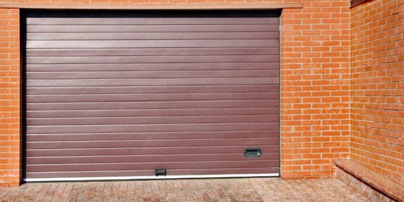 garage door trends in 2019 - Superior Garage Door Repair