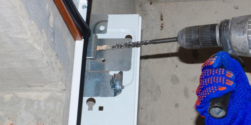 garage door tune up - Superior Garage Door Repair