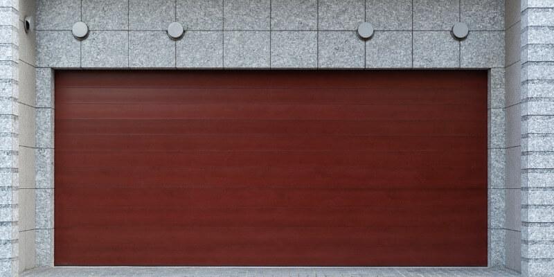 garage door wouldnt open - Superior Garage Door Repair