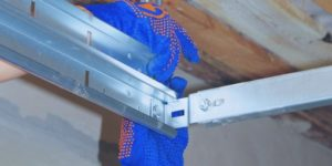 garage doors repair - Superior Garage Door Repair
