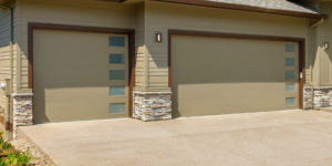 garage gates repair - Superior Garage Door Repair