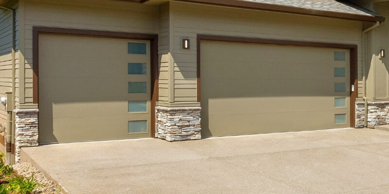 garage gates repair - Superior Garage Door Repair