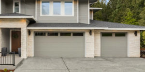 gate opener installation repair - Superior Garage Door Repair