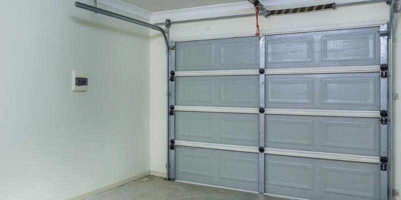 home improvement tips to make your next project a breeze - Superior Garage Door Repair