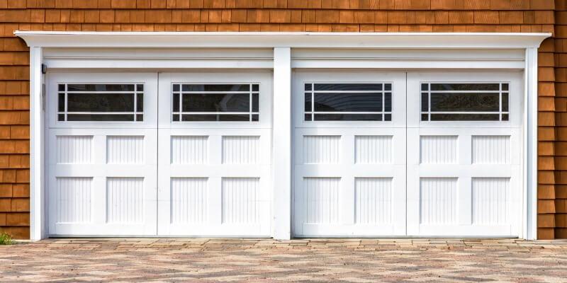 invest in sectional garage door - Superior Garage Door Repair
