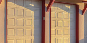 leading 5 garage door style 2020 - Superior Garage Door Repair
