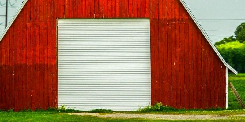 lubricate your garage door - Superior Garage Door Repair