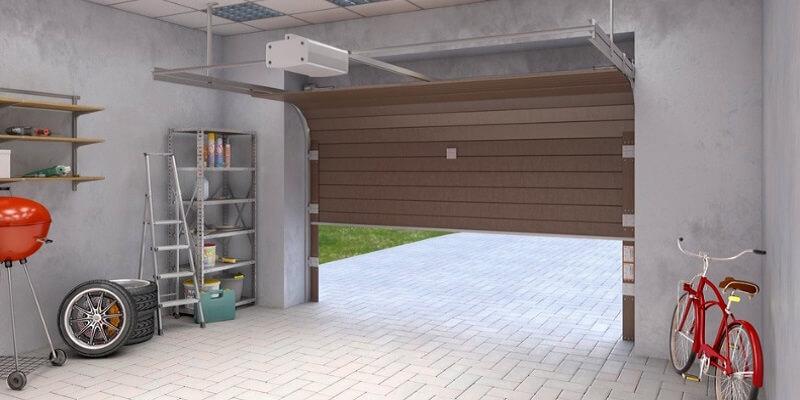 minimize repair cost of a garage door - Superior Garage Door Repair