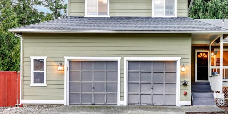 prepare garage door for summer - Superior Garage Door Repair