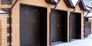 purchase a garage door - Superior Garage Door Repair