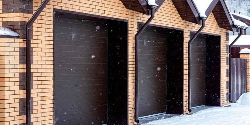 purchase a garage door - Superior Garage Door Repair