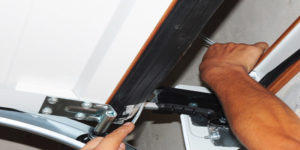 repair cables - Superior Garage Door Repair