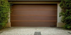 repair rollers and tracks - Superior Garage Door Repair