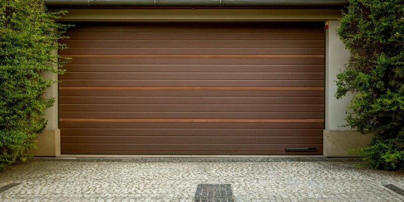repair rollers and tracks - Superior Garage Door Repair