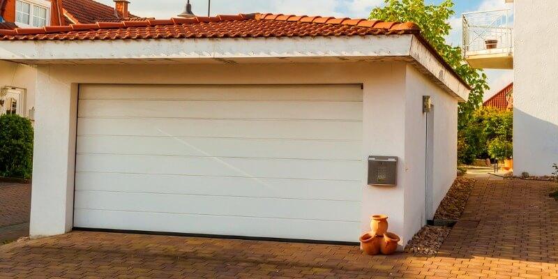 seniors take action to ensure personal security - Superior Garage Door Repair