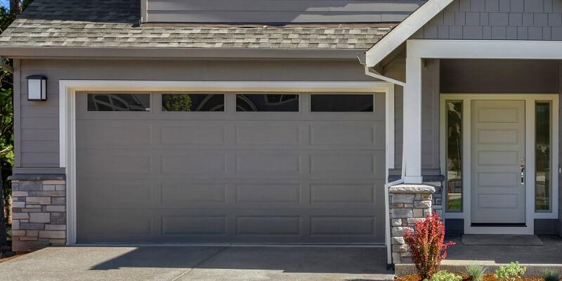 signs of garage door repair-Superior Garage Door Repair