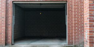 slow opening garage - Superior Garage Door Repair