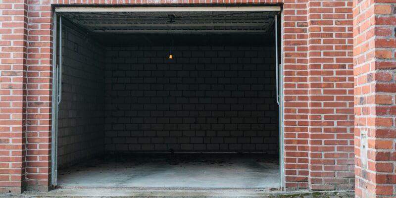 slow opening garage - Superior Garage Door Repair