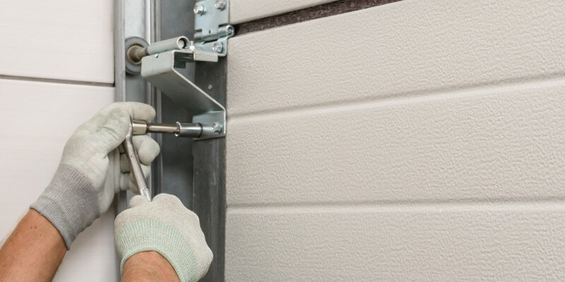 specifically precisely just how to reset the code of a garag - Superior Garage Door Repair