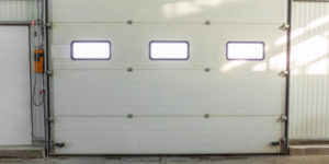 typical garage door problems - Superior Garage Door Repair
