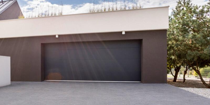vital features of your garage door - Superior Garage Door Repair