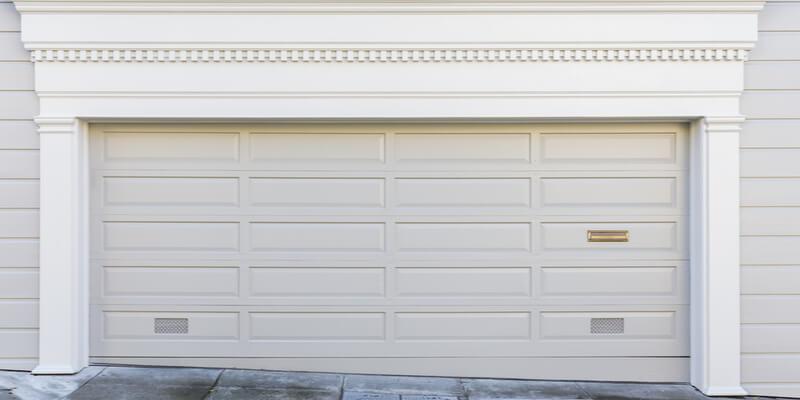 garage door and installation - Superior Garage Door Repair