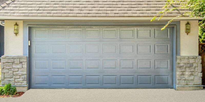 garage door purchase and installation - Superior Garage Door Repair