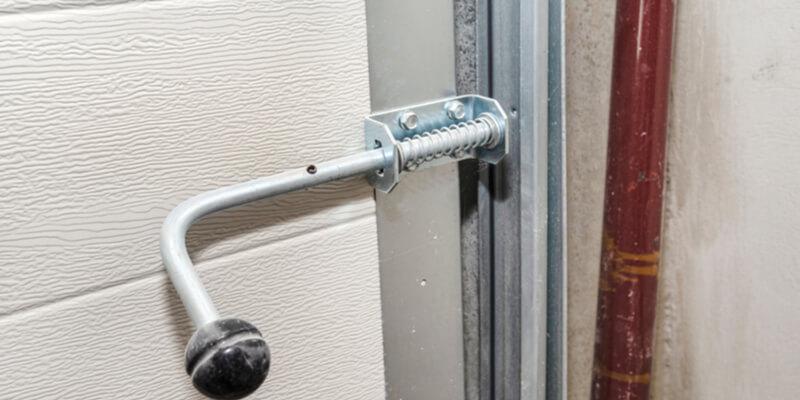 garage door threshold installation - Superior Garage Door Repair
