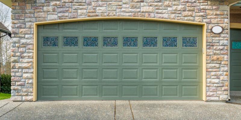 garage door weather seal installation - Superior Garage Door Repair