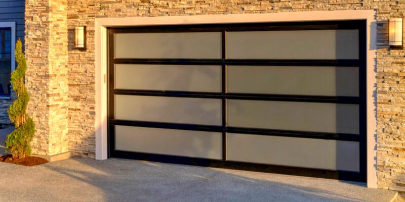 garage screen door installation - Superior Garage Door Repair