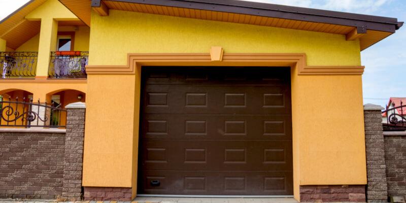garage service door installation - Superior Garage Door Repair