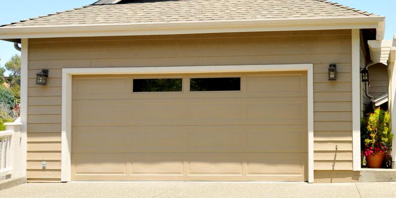 new garage door installation - Superior Garage Door Repair