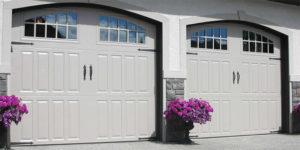 Garage Gates - Superior Garage Door Repair