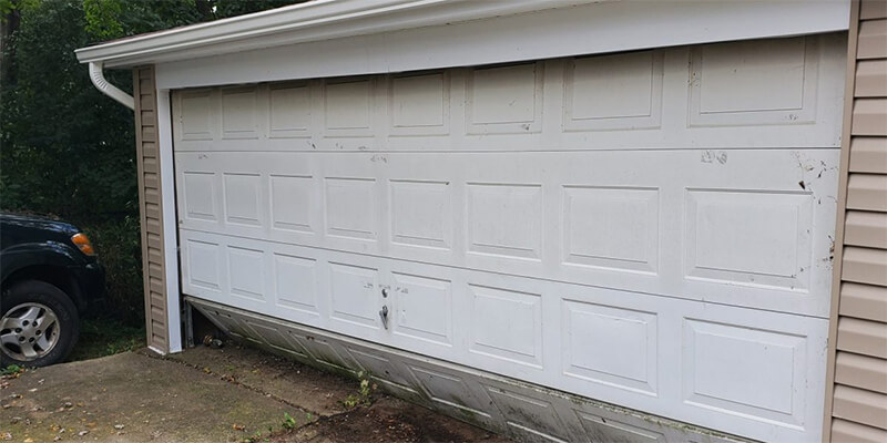 Garage Repair Pro - Superior Garage Door Repair