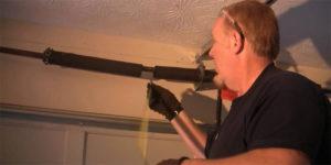 Garage Springs Repair - Superior Garage Door Repair